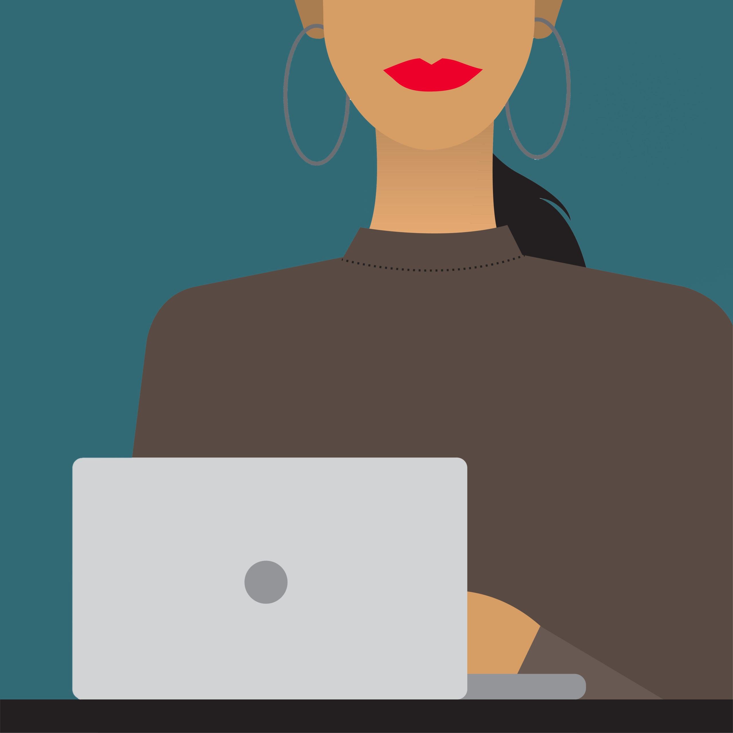 Comment gerer votr e-reputation ? sudup actualités marseille agence de communication studio design studio digital web studio web sud up